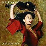 CHOREOGRAPHY (CHI)