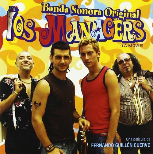 ost-by-los-managers