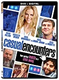 Casual Encounters [DVD Digital] kostenlos online stream