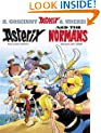 Asterix and the Normans (Asterix (Orion Hardcover))