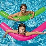 YOUYONGSR Aufblasbare Wasser super schwimmen Baby Kreis Floating Pool Spielzeug Pool schwimmt für Erwachsene schwimmen Ring Schwimmen Trainner Farbe random
