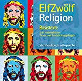 ELFZW�LF Religion. Basistexte: CD Bild