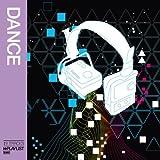 Playlist: Dance