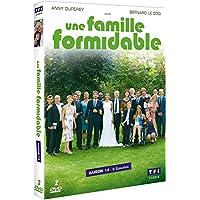 Une famille formidable - Saison 14