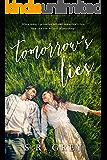 Tomorrow's Lies (Promises Book 1)