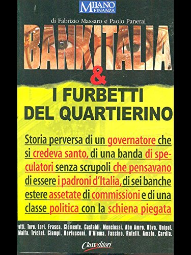 bankitalia-i-furbetti-del-quartierino