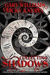 Collecting Shadows (English Edition)