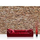 Liwwing FTVLPP-0157-300X210 - Vellón fotografía de fondo 300x210 cm - cima! premium plus fondo de pantalla! murales de papel tapiz mural xxl foto mural de la pared del papel pintado wanddeko pared de piedra de la pared de piedras de pared -. no 157