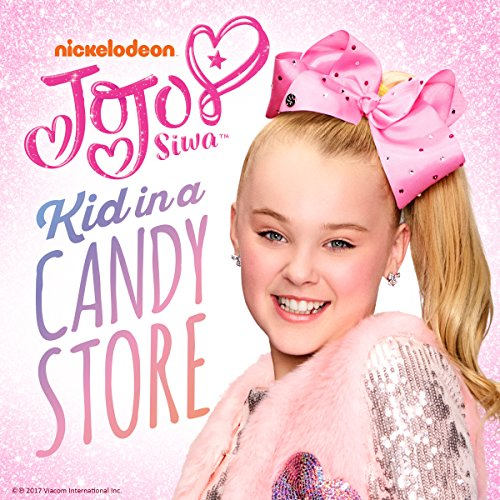 kid-in-a-candy-store