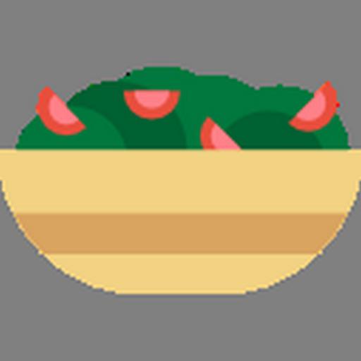 kahlua-creamy-fudge-recipes