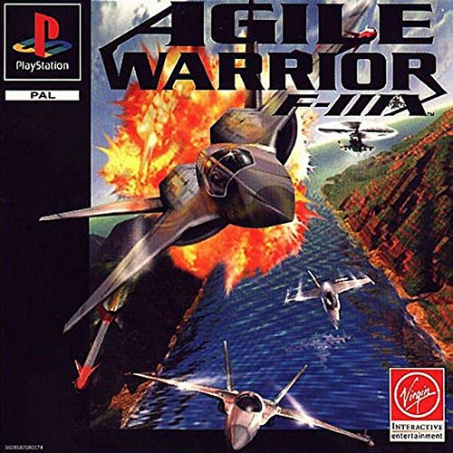 agile-warrior-f111x