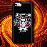 HBTGSFSSZ Personalise Custom TPU Phone Case Cover Shell for Coque iPhone XS Case...