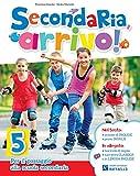 Fiorenza Davolio (Autore), Nicky Mariotti (Autore)(36)Acquista: EUR 7,80EUR 6,6315 nuovo e usatodaEUR 6,60