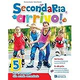 Fiorenza Davolio (Autore), Nicky Mariotti (Autore) (35)Acquista:  EUR 7,80  EUR 6,63 14 nuovo e usato da EUR 6,60