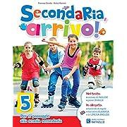 Fiorenza Davolio (Autore), Nicky Mariotti (Autore) (11)Acquista:  EUR 7,80  EUR 6,63 10 nuovo e usato da EUR 5,50