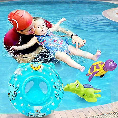 sealive-childbaby-inflatable-safety-seat-float-ring-raft-chair-pool-swimming-toy-with-handleusefulfu