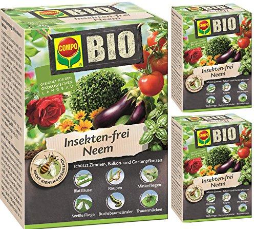 gardopia-sparpaket-3-x-75-ml-compo-bio-insekten-frei-neem-gardopia-zeckenzange-mit-lupe