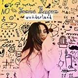 Songtexte von Jasmine Thompson - Wonderland