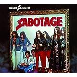 Sabotage [VINYL]