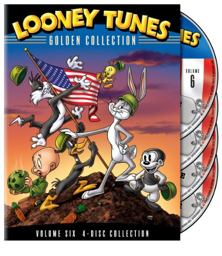 looney-tunes-golden-collection-6-import-usa-zone-1