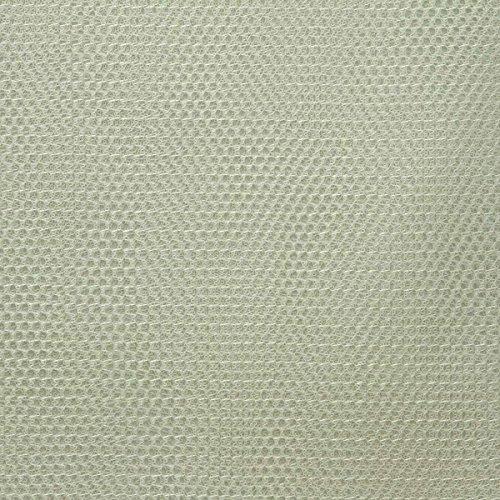 Tenda zanzariera moschiera confezionata 150x250 cm m889 panna