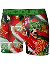 Boxers Homme - PORTUGAL