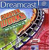 Coaster Works -