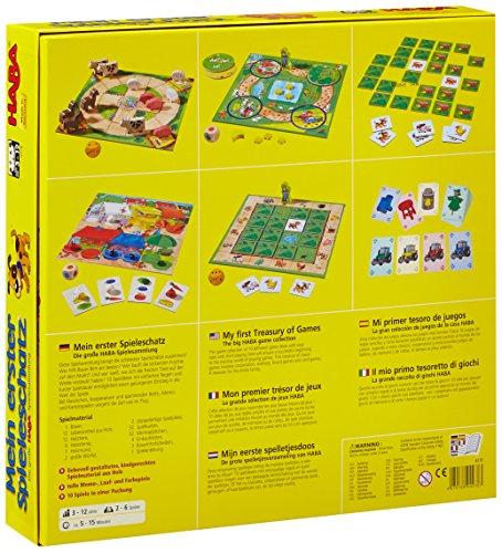 Juegos De Mesa Listado De Productos Pagina 145 Juguetes De Amazon