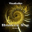 Visualization - Theta Brainwave Entrainment - Spiritual and Shamanic Consciousness