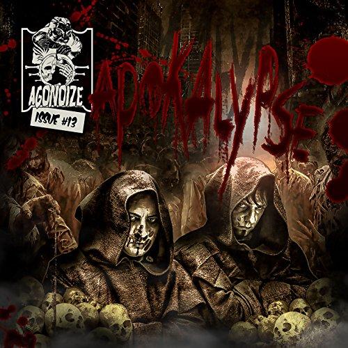 Apokalypse (Deluxe Edition) [E...