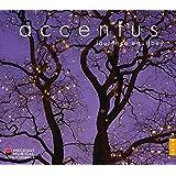 Transcriptions 1 & 2/Requiem/Nuit Sacree