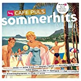 Caf Puls Sommerhits 2016