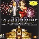 New Year'S Eve Concert : La Veuve Joyeuse (Extraits)