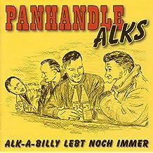 Alk-a-Billy Lebt Noch Immer