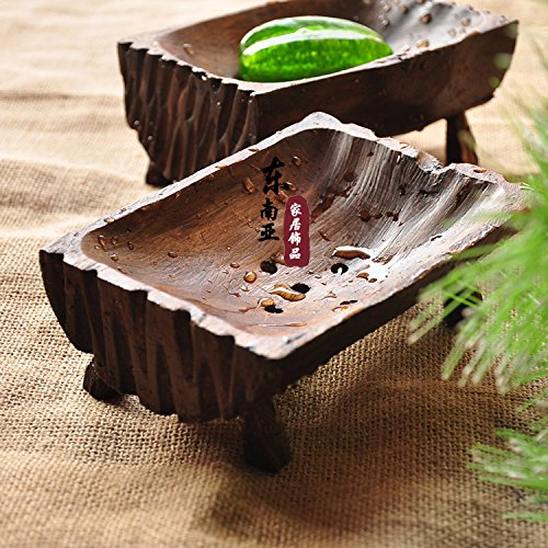 5exy-wooden-soap-dish-wooden-bathroom-soap-storage-holder-hand-craft-natural-soap-box