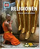 WAS IST WAS: Religion (Bd.7)