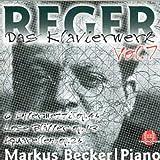 Klavierwerke Vol. 7