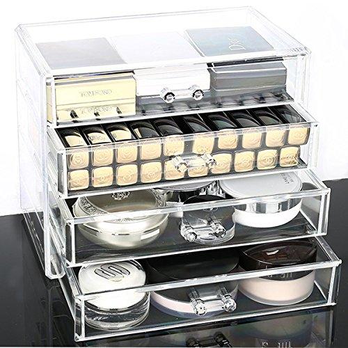 hqdeal-kosmetik-aufbewahrung-organizer-schubladen-makeup-organizer-sortierkasten-desktop-organizer-m
