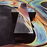 Woman (2lp Inkl. CD) [Vinyl LP]
