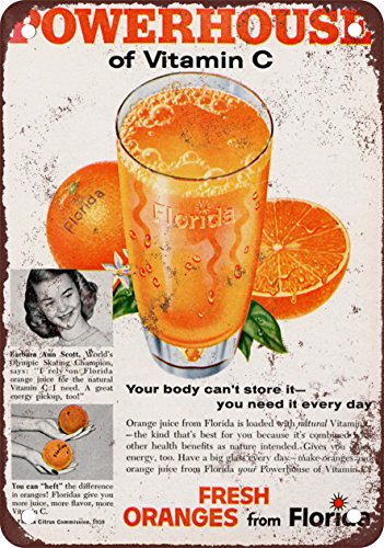 1959-florida-orange-juice-reproduktion-vintage-look-metall