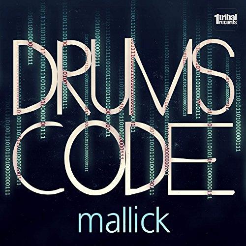 Drums Code