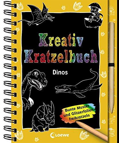 kreativ-kratzelbuch-dinos