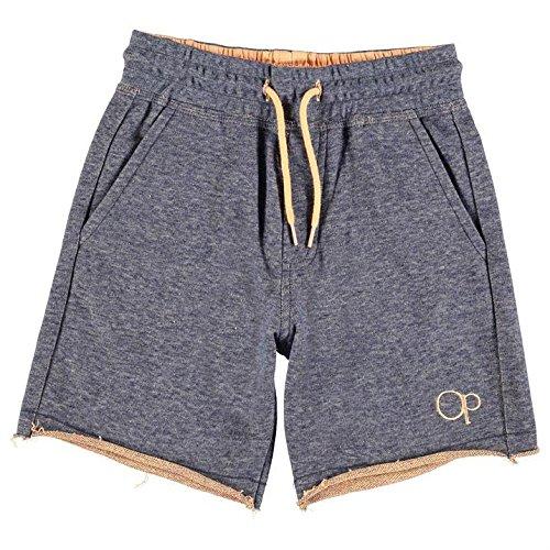 ocean-pacific-pantalon-de-sport-garon-bermuda-short-de-sport-pantalon-de-sport-pour-homme-brve-plast