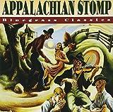 Appalachian Stomp 1-Bluegrass