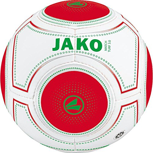 jako-pallone-da-calcio-match-turf-30-bianco-weiss-rot-grun-3