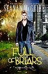 Full of Briars: An October Daye Novel...