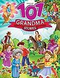 #8: 101 Grandma Stories