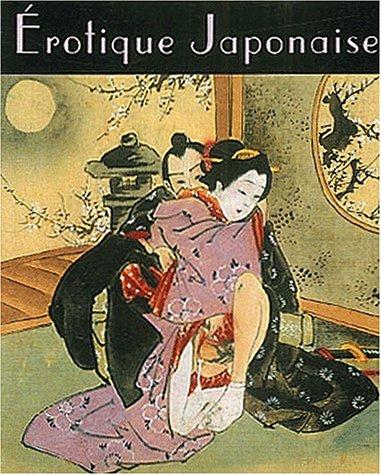 Erotique japonaise