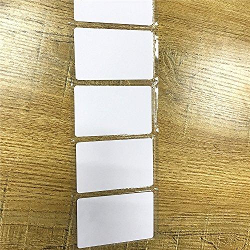 Zoom IMG-3 obo hands 100pcs lot rfid