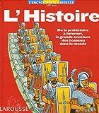 L'Histoire NE